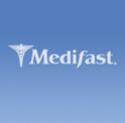 medifast promo code
