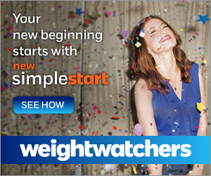 Discover all the current Weight Watchers discounts, coupons, promo codes, sales, and special offers on Groupon Coupons and get the biggest discounts around! Click here to save!